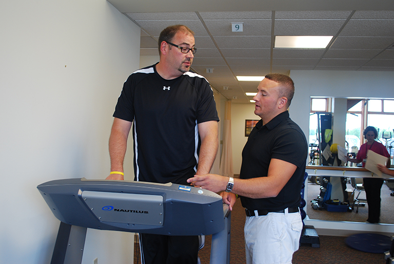 Physical Therapy Clinics Near Me Hiring - Helping Hand ...